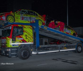 peletto-racing-team-italia