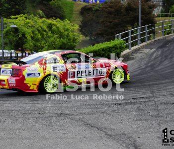 rally-italia-peletto-racing-team-1