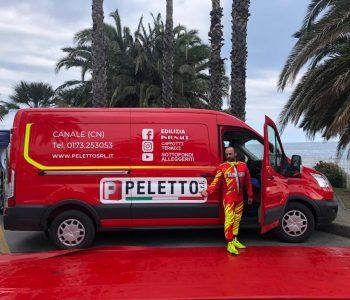 rally-italia-peletto-racing-team-10