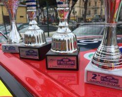 rally-italia-peletto-racing-team-11