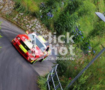rally-italia-peletto-racing-team-12