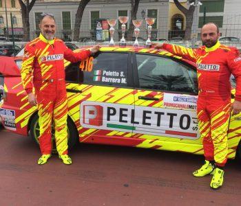 rally-italia-peletto-racing-team-13