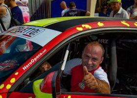 rally-italia-peletto-racing-team-14