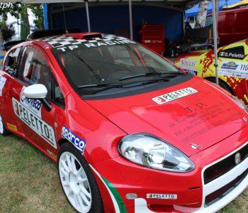 rally-italia-peletto-racing-team-15