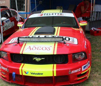 rally-italia-peletto-racing-team-16