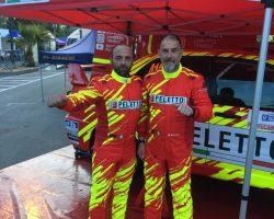 rally-italia-peletto-racing-team-17