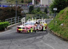 rally-italia-peletto-racing-team-18