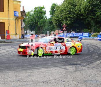 rally-italia-peletto-racing-team-19
