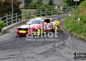 rally-italia-peletto-racing-team-2