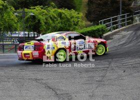rally-italia-peletto-racing-team-20