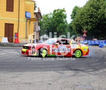 rally-italia-peletto-racing-team-21