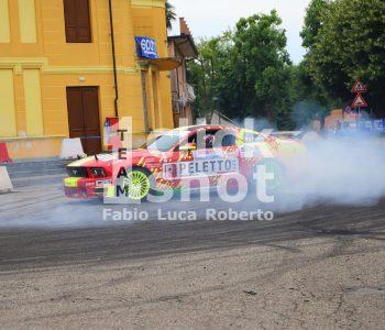 rally-italia-peletto-racing-team-22
