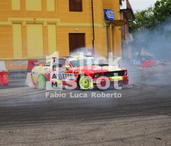 rally-italia-peletto-racing-team-23