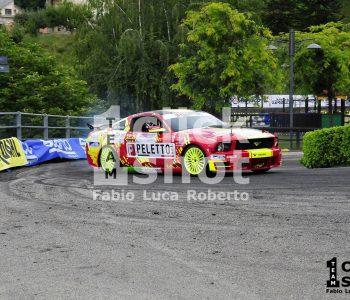 rally-italia-peletto-racing-team-24