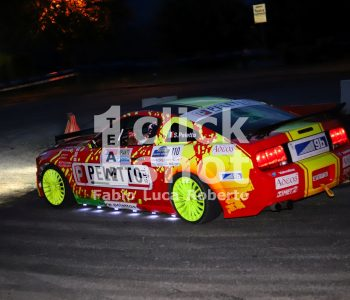 rally-italia-peletto-racing-team-25