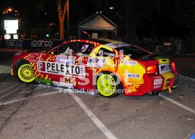 rally-italia-peletto-racing-team-26