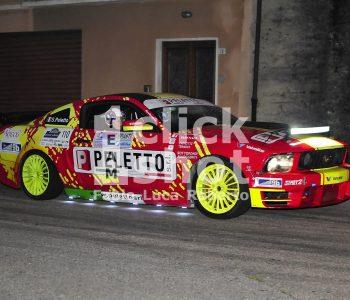 rally-italia-peletto-racing-team-27