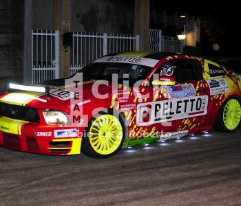 rally-italia-peletto-racing-team-28