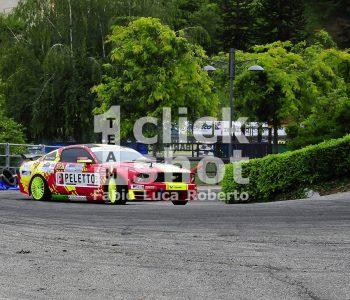 rally-italia-peletto-racing-team-29