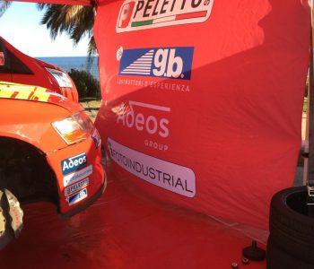 rally-italia-peletto-racing-team-3