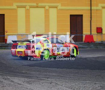 rally-italia-peletto-racing-team-30