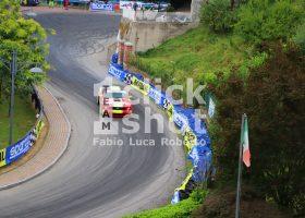 rally-italia-peletto-racing-team-4