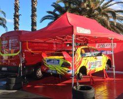 rally-italia-peletto-racing-team-5