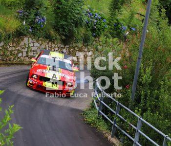 rally-italia-peletto-racing-team-6