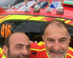 rally-italia-peletto-racing-team-7