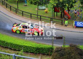 rally-italia-peletto-racing-team-9