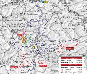 Mappa-Generale_Adr19-1