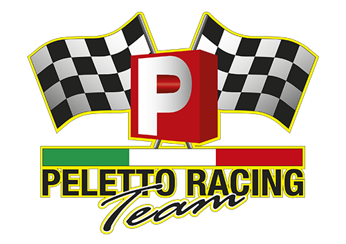 Peletto Racing Team