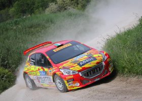 rally-italia-peletto-racing-team-drifting-4