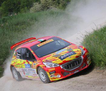 rally-italia-peletto-racing-team-drifting-4