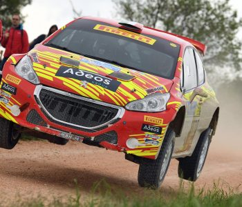 rally-italia-peletto-racing-team-drifting-5