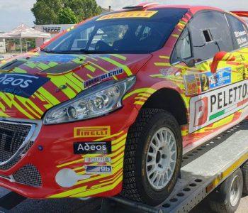 rally-italia-peletto-racing-team-drifting-6