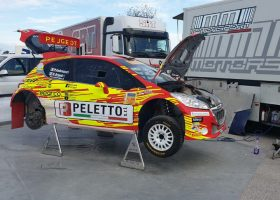 rally-italia-peletto-racing-team-drifting-7