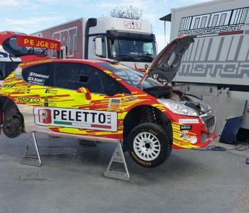 rally-italia-peletto-racing-team-drifting-7