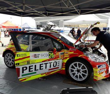 milano-rally-2019 (1)