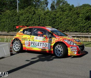 milano-rally-2019 (10)