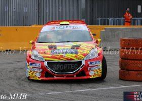 milano-rally-2019 (12)