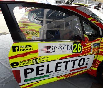 milano-rally-2019 (2)