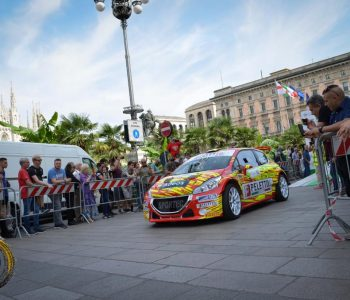 milano-rally-2019 (20)