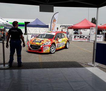 milano-rally-2019 (4)