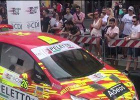 milano-rally-2019 (8)