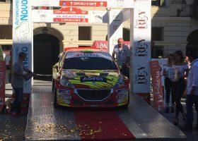 rally-grappolo-2019 (1)