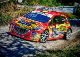 rally-grappolo-2019 (2)