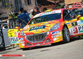 rally-grappolo-2019 (3)