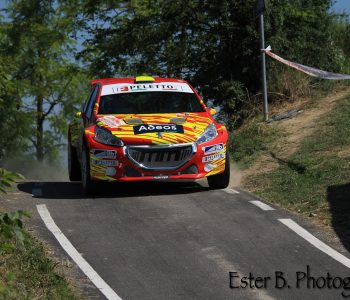 rally-grappolo-2019 (4)