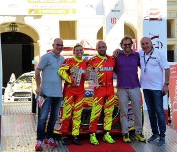 rally-grappolo-2019 (5)